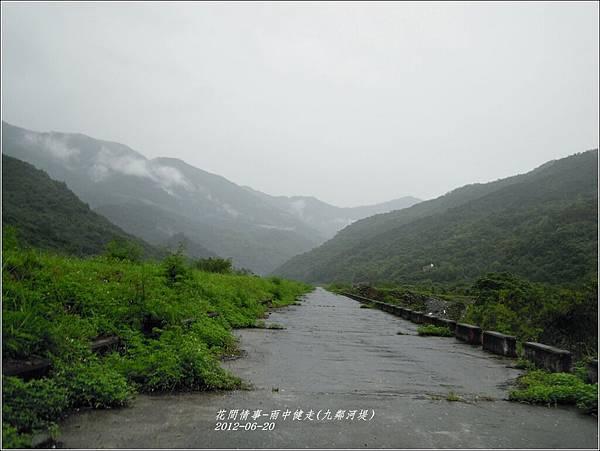 2012-06-雨中健走6