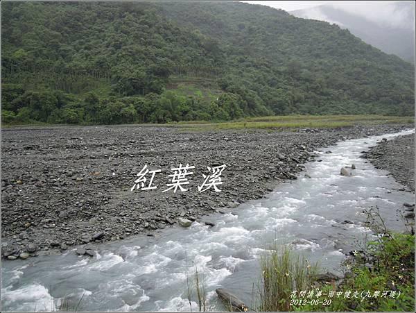 2012-06-雨中健走7