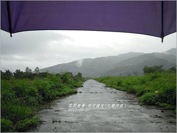 2012-06-雨中健走11