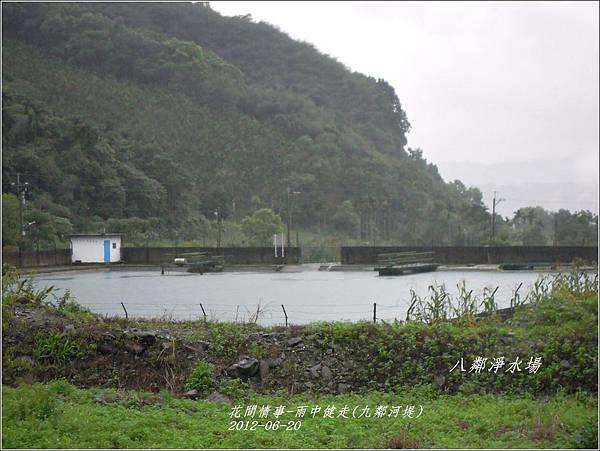 2012-06-雨中健走13