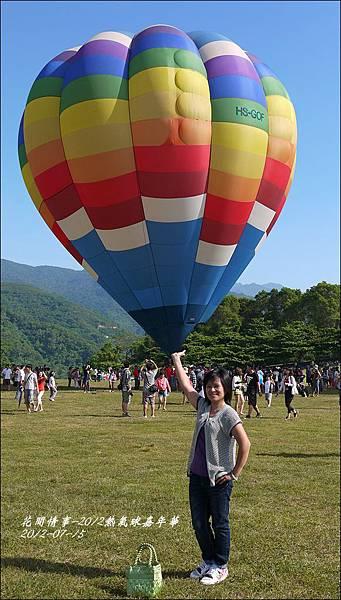 2012-熱氣球嘉年華24