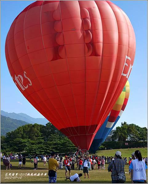 2012-熱氣球嘉年華25