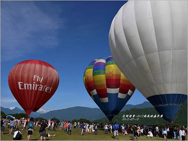 2012-熱氣球嘉年華26
