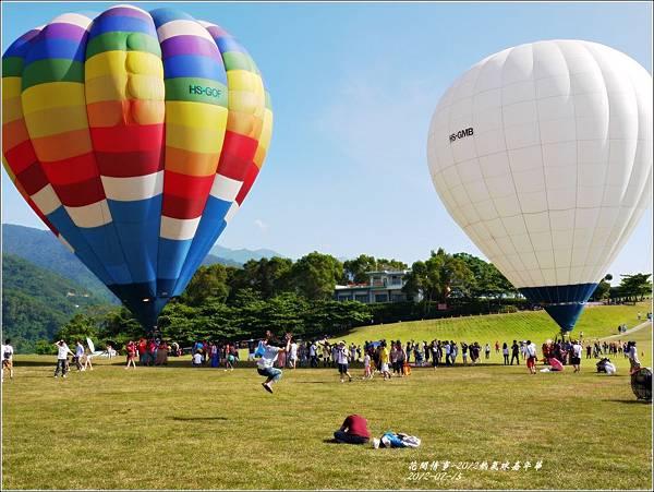 2012-熱氣球嘉年華30