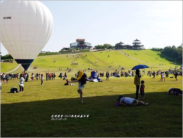 2012-熱氣球嘉年華31
