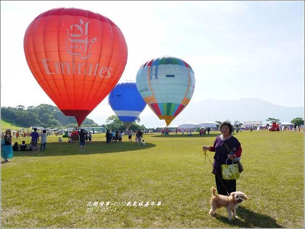 2012-熱氣球嘉年華34