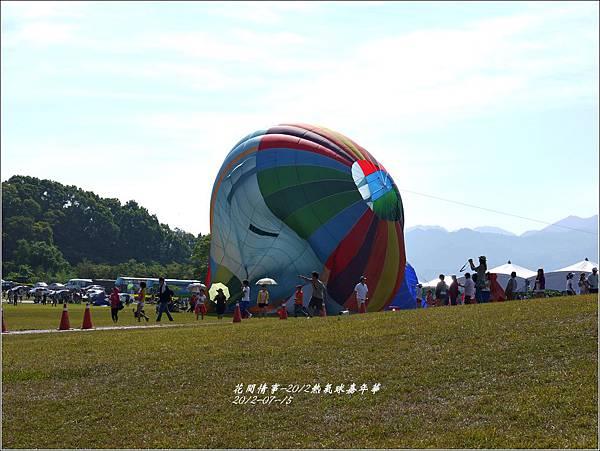 2012-熱氣球嘉年華35