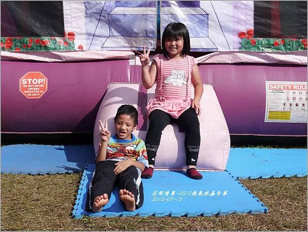 2012-熱氣球嘉年華37