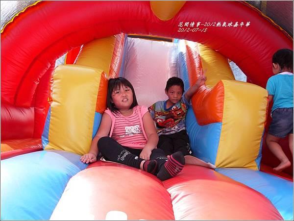 2012-熱氣球嘉年華38