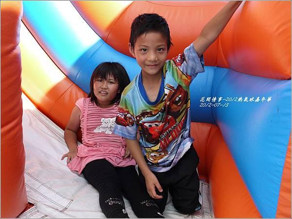 2012-熱氣球嘉年華39