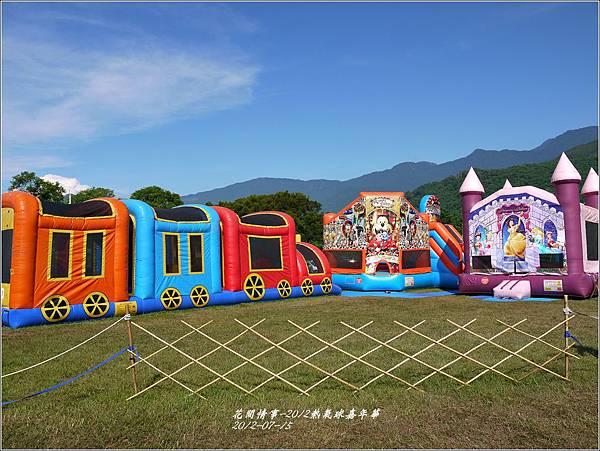 2012-熱氣球嘉年華40