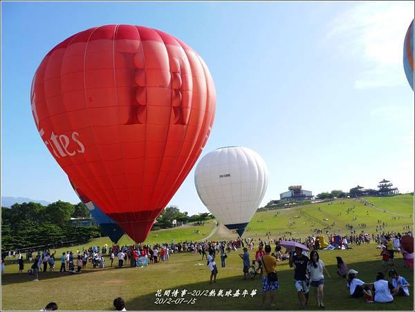 2012-熱氣球嘉年華42