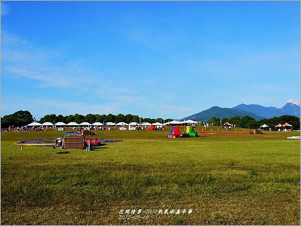 2012-熱氣球嘉年華43