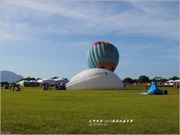 2012-熱氣球嘉年華44