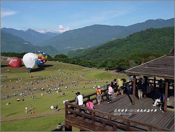 2012-熱氣球嘉年華47