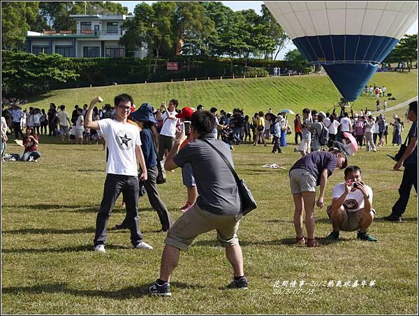 2012-熱氣球嘉年華48
