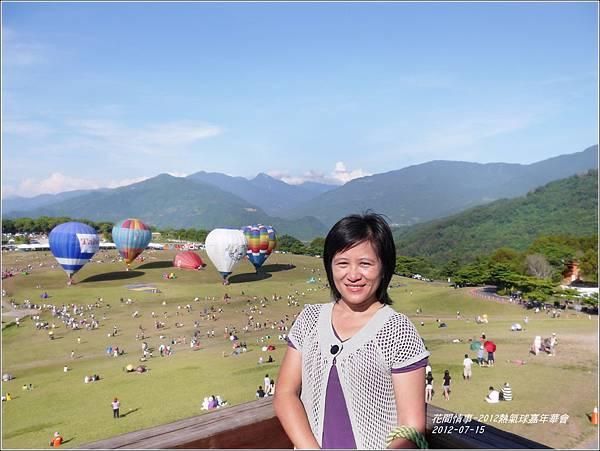 2012-熱氣球嘉年華會11