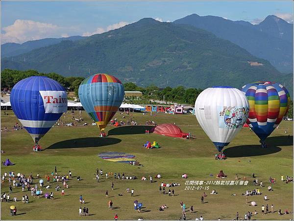 2012-熱氣球嘉年華會12