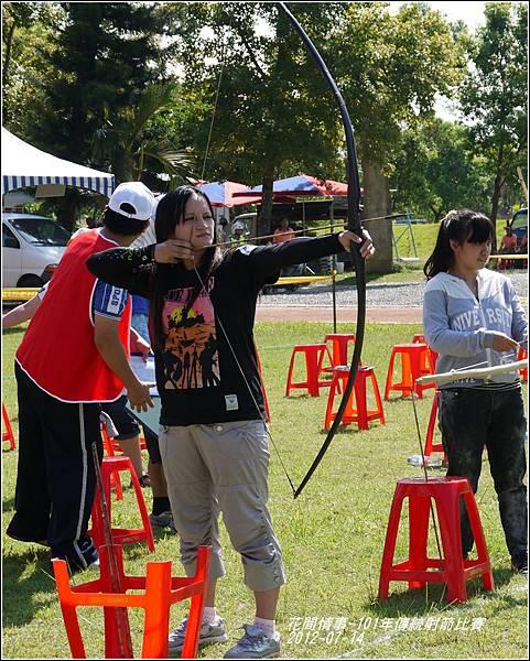 2012-射箭比賽8