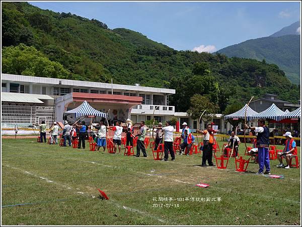 2012-射箭比賽11