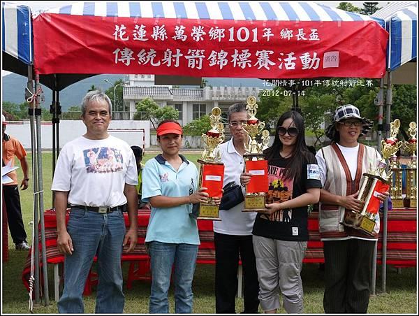 2012-射箭比賽23