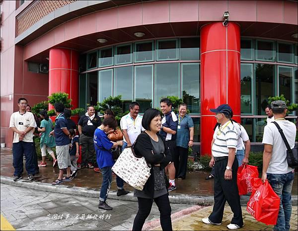 2012-08-宜蘭餅發明館7