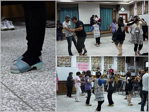 2012-08-宜蘭白米木屐村3