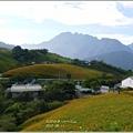 2012-08-六十石山1