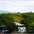 2012-08-六十石山5