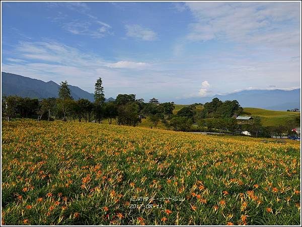 2012-08-六十石山7