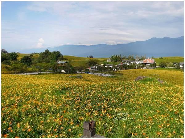 2012-08-六十石山8