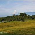 2012-08-六十石山10