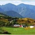 2012-08-六十石山11