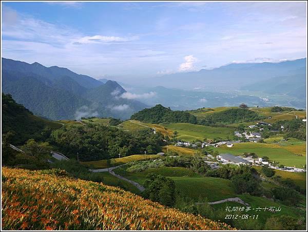 2012-08-六十石山12