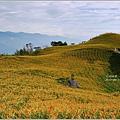 2012-08-六十石山14