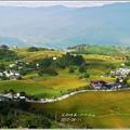 2012-08-六十石山15