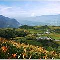 2012-08-六十石山17