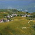 2012-08-六十石山18