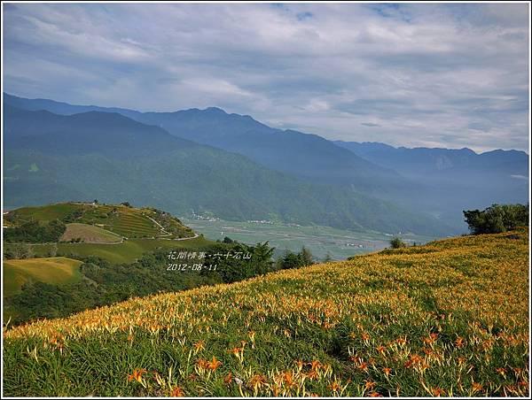 2012-08-六十石山19