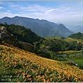 2012-08-六十石山20