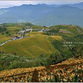 2012-08-六十石山23