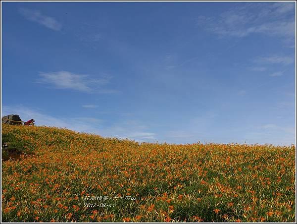 2012-08-六十石山24