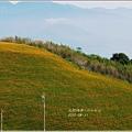 2012-08-六十石山27