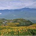 2012-08-六十石山28