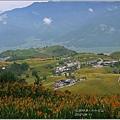 2012-08-六十石山29