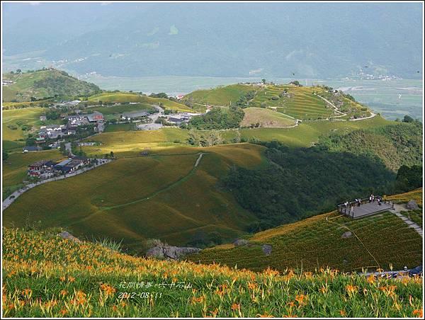 2012-08-六十石山30