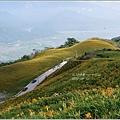 2012-08-六十石山31
