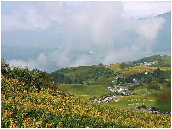 2012-08-六十石山32