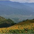 2012-08-六十石山33