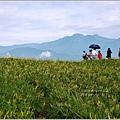 2012-08-六十石山34